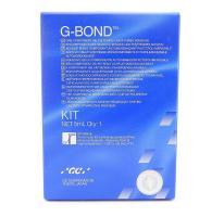 Адгезив G-Bond, GC, 5мл