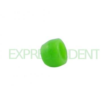 Бредент матрица ВКС-ОЦ 1,7мм зеленая