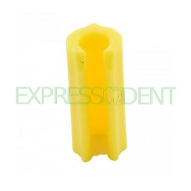 Бредент матрица ВС-3 желтая