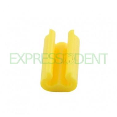 Бредент матрица ВС-3 мини желтая