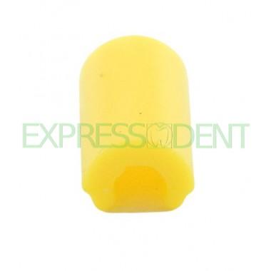 Бредент матрица ВСП-ГС желтая