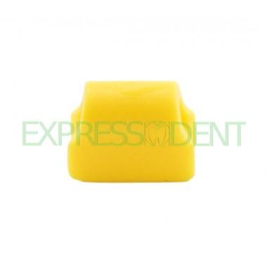 Бредент матрица ВСП-ФС желтая