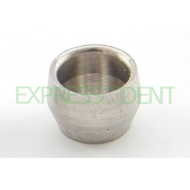 Бредент матрица металлическая ОЦ 1,7мм