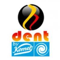 Алмазные и твердосплавные боры Dent-Komet
