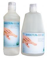 Аниосгель aniosgel 85 НПК, Аниос, 500мл