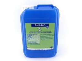 Бацилол АФ Bacilol AF экспресс дезинфекция, Боде, 5л