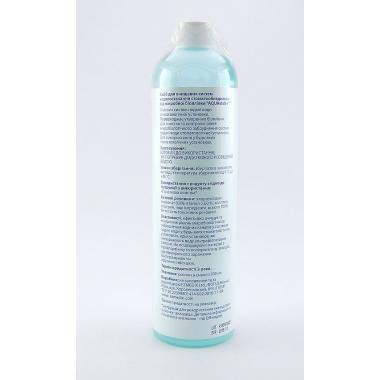 Аквастаб плюс Aquastab plus, жидкость для очистки систем водоснабжения