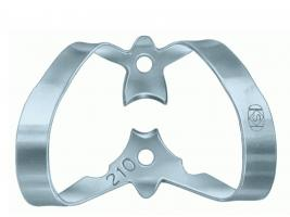 Кламп KSK-Dentech №210