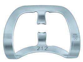 Кламп KSK-Dentech №212