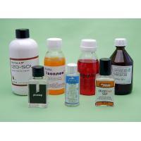 Изолирующие жидкости и лаки