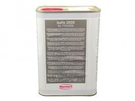 Изолирующая жидкость Изофикс 2000 Izofix 2000, гипс-гипс, 1л