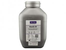 Бейсик 20 порошок полимер, цвет 10, 1000г