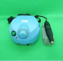 Микромотор Марафон ESCORT2 Pro SH-37LN, 40000 об./мин., с реостатной педалью