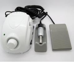 Микромотор Марафон-3 М33Еs, 35000 об./мин., терапевтический, с педалью