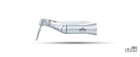 Ремкомплект для хирургического наконечника NSK SGM-ER20i роторная группа+вал+втулка