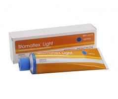 Стомафлекс Stomaflex С-силикон, коррегирующия масса Light, 130г