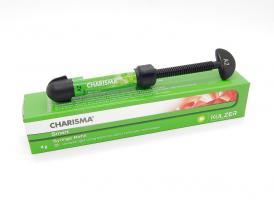 Харизма Charisma Smart фотокомпозит, А2, шпр.4г