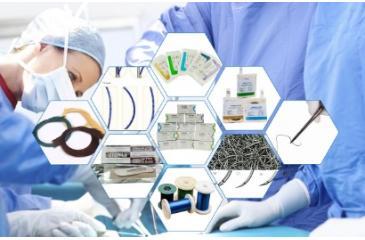 Хирургия и инструменты