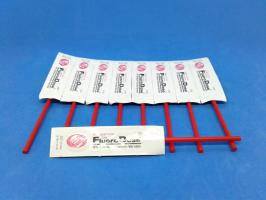 ФлюороДозэ FluoroDose 5%, фторирующий лак, Centrix, унидоза 0,3мл