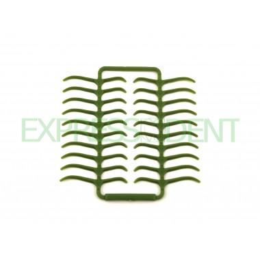 Воск Бредент Протек кламер, 43001571, 1шт.