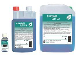 Аниозим ДД1, концентрат, Аниос, 5л