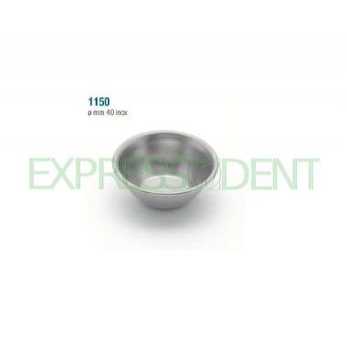 Чаша для смешивания костного материала, 40мм, Medesy 1150