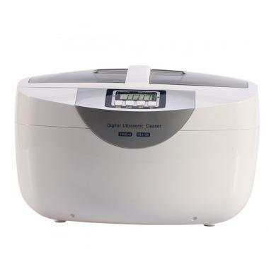 Ванночка ультразвуковая с подогр. СD-4820, 2,5л