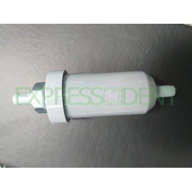 Коллектор фильтр для слюноотсоса-пылесоса НТ-055