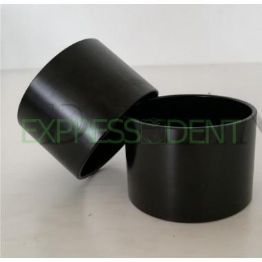 Цилиндр компрессора Китай 750W 63.7x69x47.5mm
