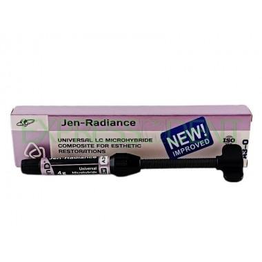Джен Радианс Jen Radiance NEW А3-О, универс.композит, шпр.4г