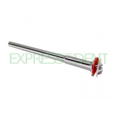 Дискодержатель прямой NTI М029G, грибок, 305/080 HP