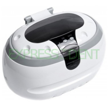 Ванночка ультразвуковая СD-2800, 600мл