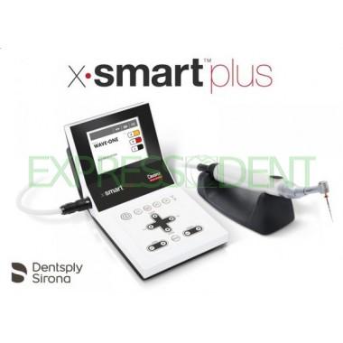 Эндомотор X-Smart Plus, Dentsply Sirona