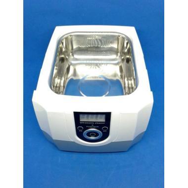 Ванночка ультразвуковая с подогревом СD-4801, 1400мл
