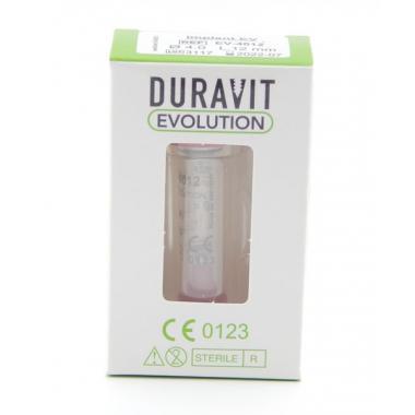 Имплантаты Duravit Evolution EV 4,0*10