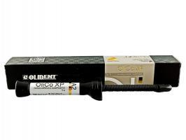 Олико XP Olico XP, нанокерамический композит, Олидент, А2, шпр.5г