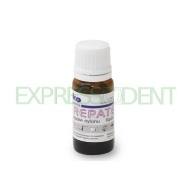 Жидкость для починок нейлоновых протезов Repatec, 8мл