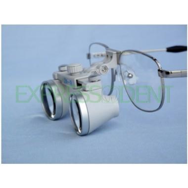 Бинокуляры очки CH350-R, Китай