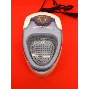 Ванночка ультразвуковая СD-3900, 140мл