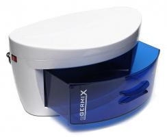 Шкаф бактерицидный Germix ультрафиолетовый