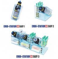 Подставка Endo-station Go Easy 3, Cerkamed
