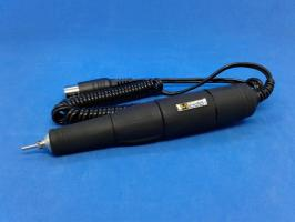 Микромотор MicroNX-170S, 35000 об./мин., технический, без блока