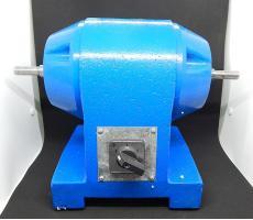 Шлифмотор зуботехнический М01 250CD