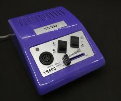 Блок питания LeVole Electric Drill YS 500