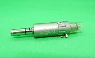 Микромотор пневматический Б/У NSK FX203, М4
