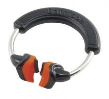 Кольцо Garrison 3D Fusion универсальное 3D500, оранжевое, 1шт.