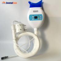 Лампа светодиодная для отбеливания зубов, с креплением на установку, 12В
