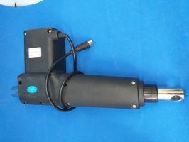 Привод дл кресла стоматологической установки Linak, усилие 8000Н, 1шт