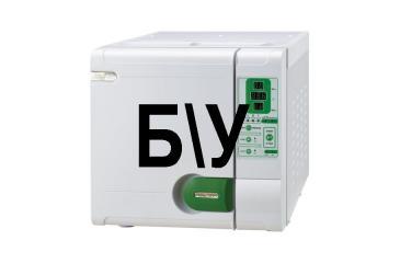 Оборудование БУ