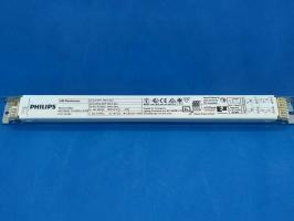 Дроссель балласт Philips для ламп 2*TL5 54W